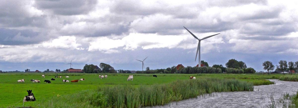 MIRT onderzoek bereikbaarheid Rotterdam Den Haag