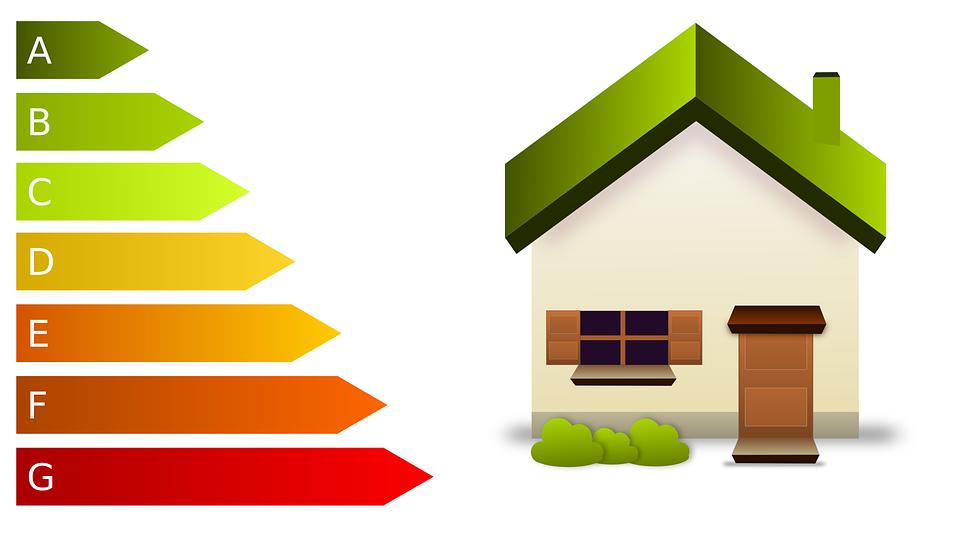 Energiebesparing: Wie doet het licht aan?