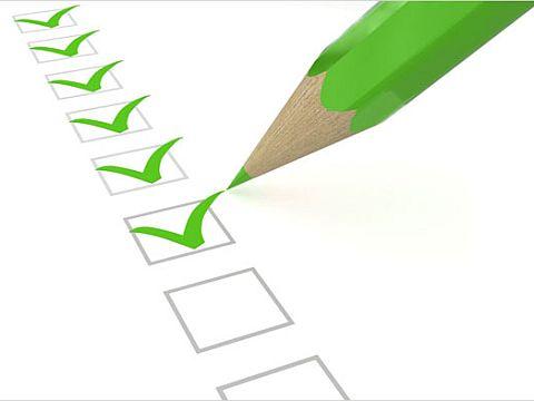 GroenLinks, PvdA en PvdD meest actieve provinciale politieke partijen voor natuur en milieu in Zuid-Holland