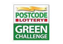 Groene start-ups maken kans op € 500.000,-