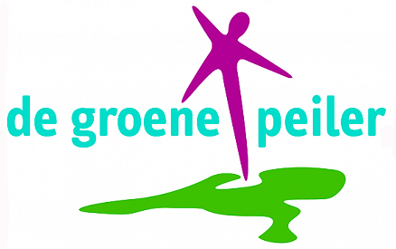 Doe mee aan de Groene Peiler enquête: hoe creëren we een gezonde en veilige leefomgeving?