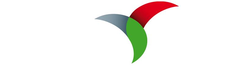 Natuur en Milieufederatie Zuid-Holland