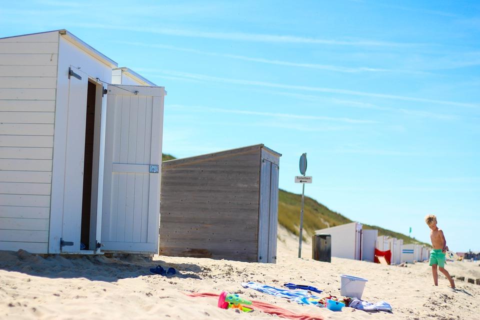 Eerste kustgemeenten zetten streep door bouwplannen aan de kust