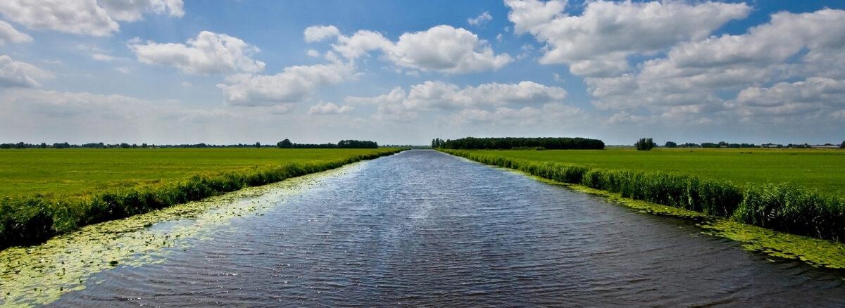 200.000 handtekeningen voor bescherming Europese wateren
