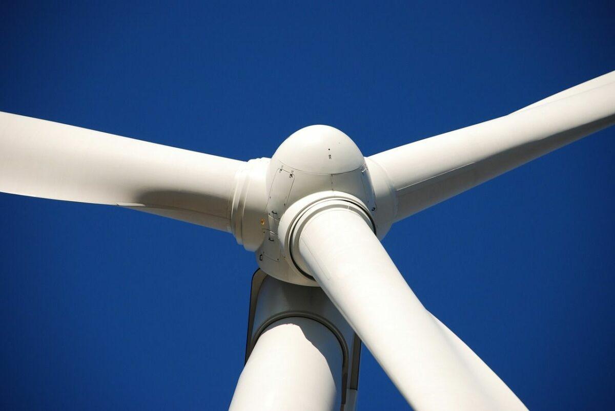 Gedragscode draagvlak en participatie wind op land