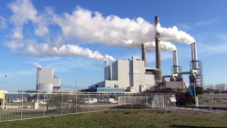 Blog: Verkoop kolencentrale Maasvlakte roept veel vragen op