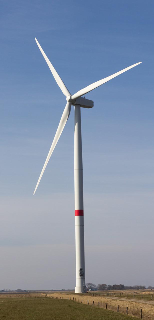 Reactie Natuur en Milieufederaties, Natuur & Milieu, Greenpeace en Milieudefensie op de Monitor Wind op Land
