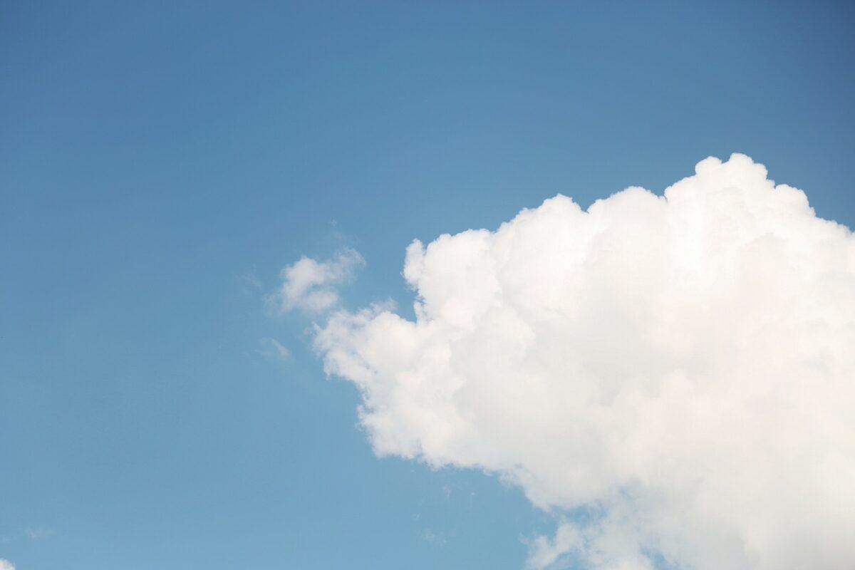 Manifest: Geef kinderen gezonde lucht