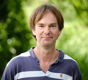 Profiel Bart Kreulen