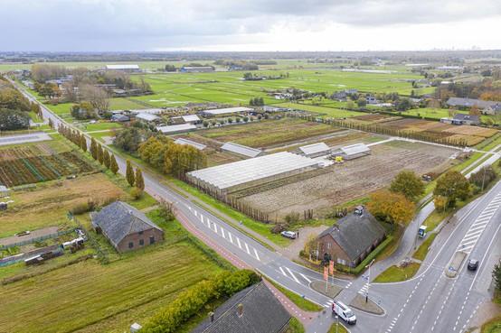 Mient Kooltuin: reactie NMZH op gebiedsvisie gemeente Katwijk