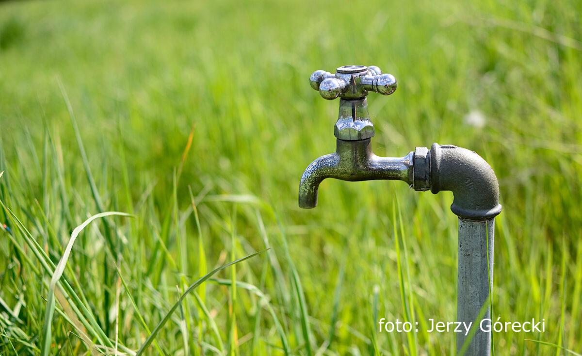 Zuid-Holland heeft robuuste, klimaatbestendige waterhuishouding nodig