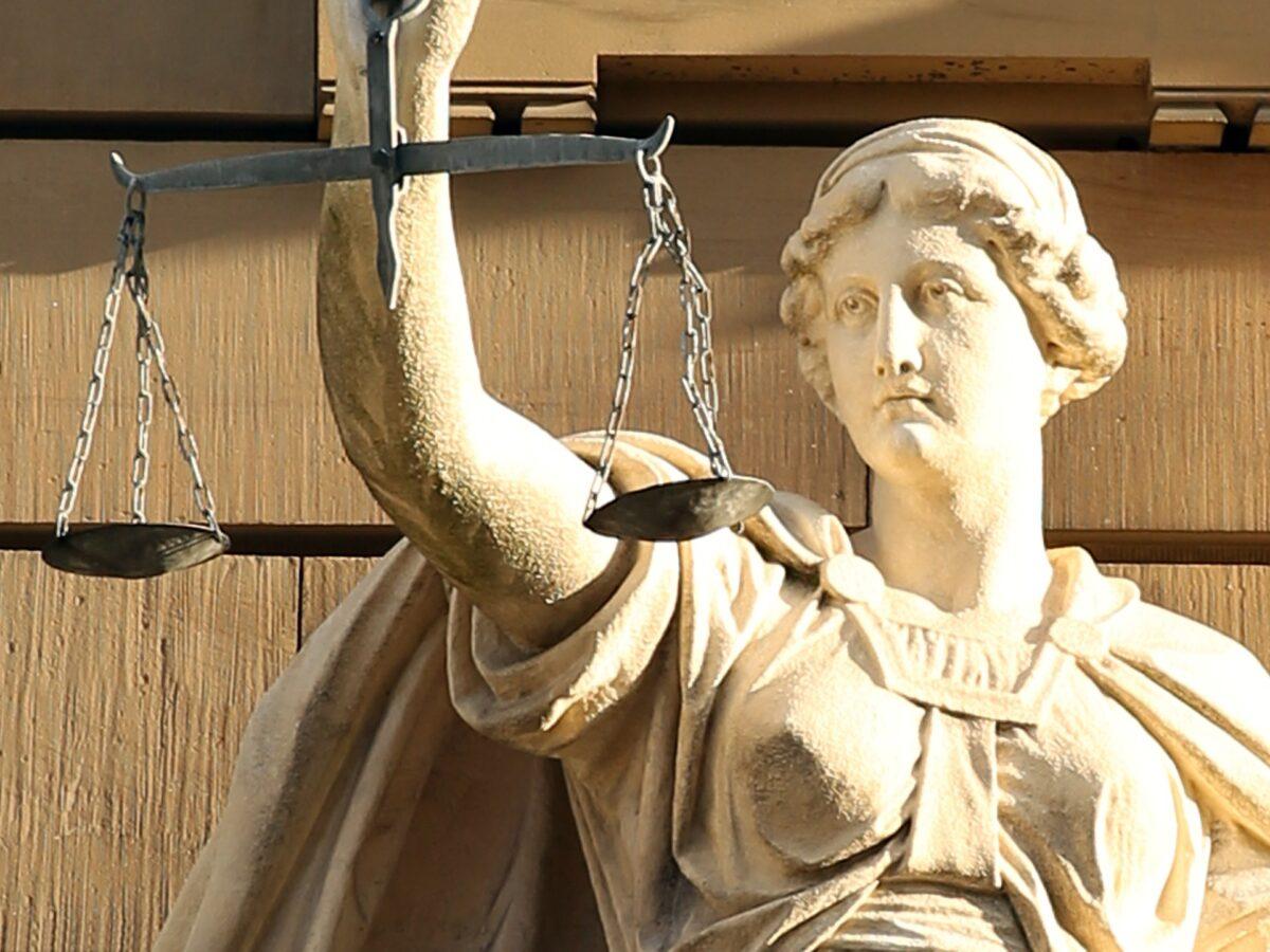 Europees Hof bemoeit zich met toepassing Omgevingswet