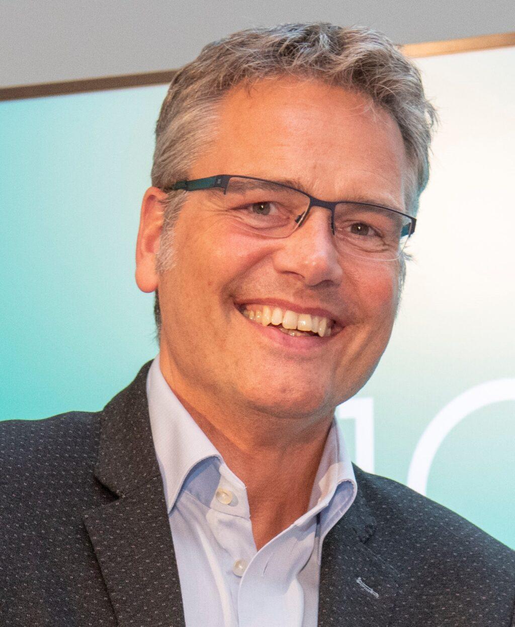 Profiel Jan Kastje