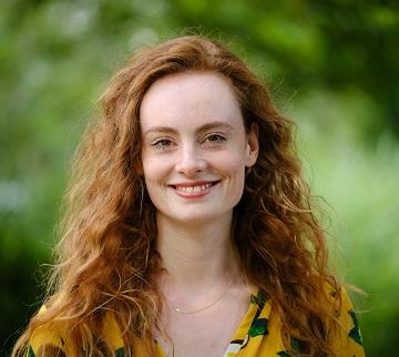 Profiel Madeleine Braakman